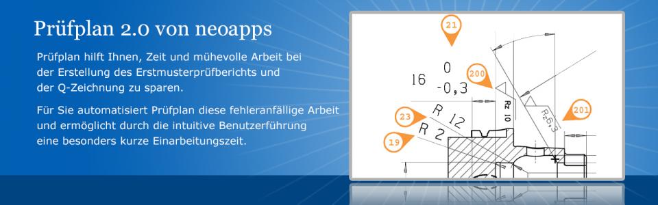 adv_head_Pruefplan_DE_