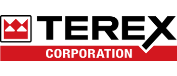 logo_TerexCorp_RGB_Transparent