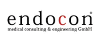 logo_q_endocon