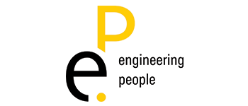logo_q_engineeringpeople