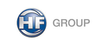 logo_q_hf-group