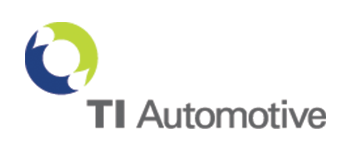 logo_q_ti-automotive