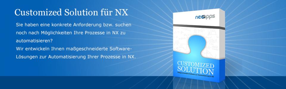 NX_Siemens_Customized_Solution_neoapps_DE