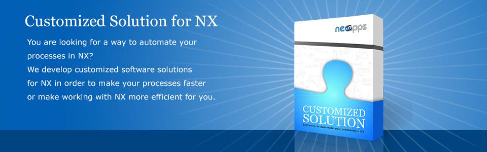 NX_Siemens_Customized_Solution_neoapps_EN